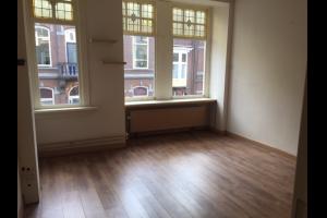 Bekijk appartement te huur in Tilburg Korvelseweg, € 1450, 120m2 - 298984. Geïnteresseerd? Bekijk dan deze appartement en laat een bericht achter!