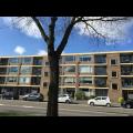 Bekijk appartement te huur in Breda Allerheiligenweg, € 1050, 230m2 - 258866
