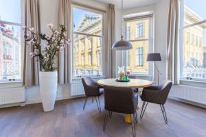 Bekijk appartement te huur in Utrecht Choorstraat, € 1395, 70m2 - 387372. Geïnteresseerd? Bekijk dan deze appartement en laat een bericht achter!