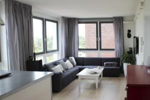 For rent: Apartment De Hoevens, Hooglanderveen - 1