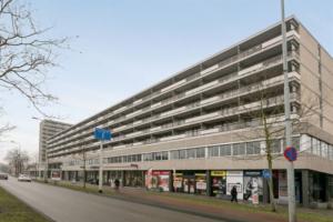 Bekijk appartement te huur in Eindhoven Bomanshof, € 1195, 72m2 - 357258. Geïnteresseerd? Bekijk dan deze appartement en laat een bericht achter!