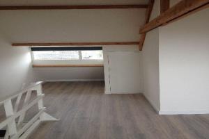 Te huur: Appartement Leenherenstraat, Tilburg - 1