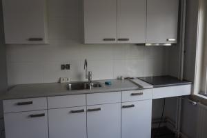 Te huur: Appartement Tubantiasingel, Enschede - 1