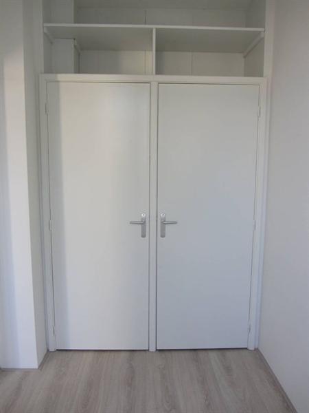 Te huur: Appartement Lekstraat, Den Haag - 6