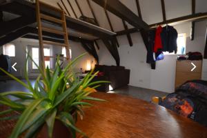 Bekijk appartement te huur in Groningen Nieuweweg, € 995, 75m2 - 380227. Geïnteresseerd? Bekijk dan deze appartement en laat een bericht achter!