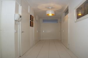 Te huur: Appartement Godevaert Montensstraat, Breda - 1