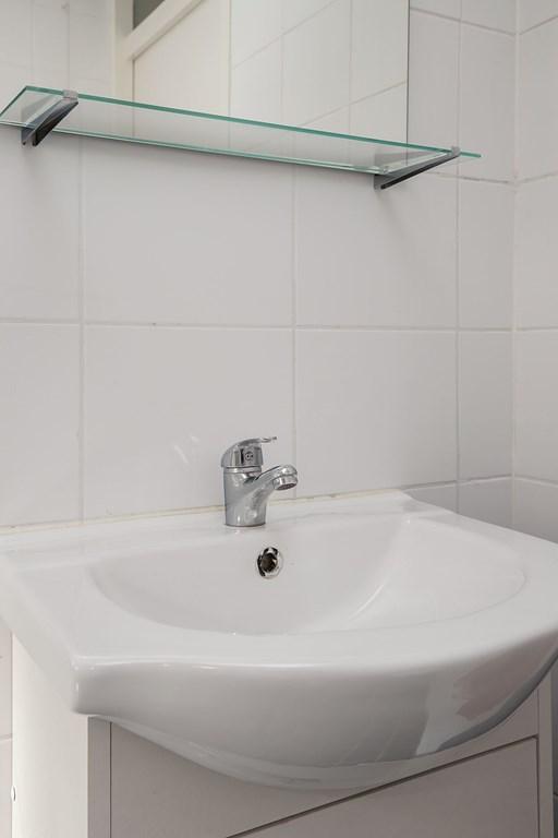 For rent: House Scheerderhof, Helmond - 25