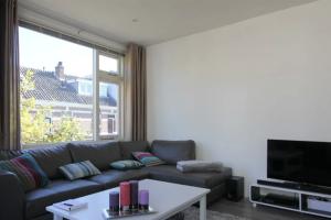 Te huur: Appartement Klaverstraat, Utrecht - 1