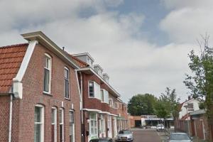 Te huur: Kamer Leijdsweg, Enschede - 1