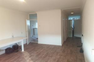 For rent: Apartment Dommelstraat, Enschede - 1