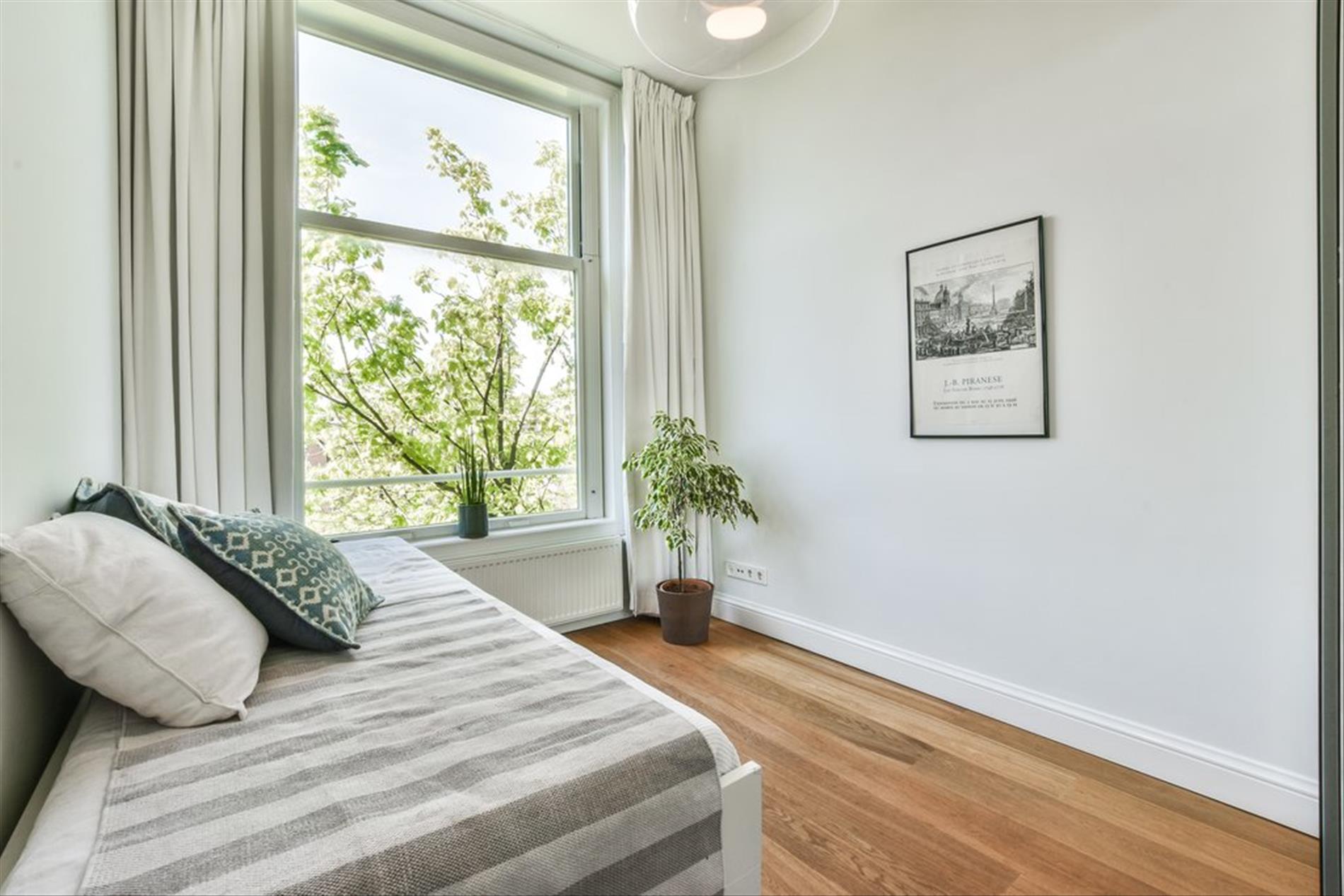 For rent: Apartment Koninginneweg, Amsterdam - 17