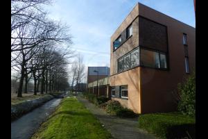 Bekijk appartement te huur in Deventer Veerispad, € 550, 35m2 - 291187. Geïnteresseerd? Bekijk dan deze appartement en laat een bericht achter!