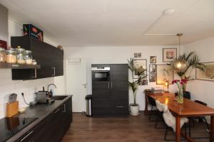 Bekijk appartement te huur in Amsterdam Dirk Hartoghstraat, € 1400, 39m2 - 389919. Geïnteresseerd? Bekijk dan deze appartement en laat een bericht achter!