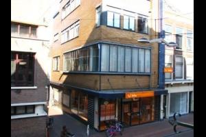 Bekijk appartement te huur in Leiden Vrouwensteeg, € 1325, 90m2 - 292474. Geïnteresseerd? Bekijk dan deze appartement en laat een bericht achter!