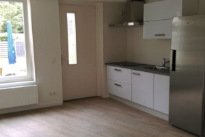 Bekijk appartement te huur in Breda Baronielaan, € 795, 45m2 - 364480. Geïnteresseerd? Bekijk dan deze appartement en laat een bericht achter!