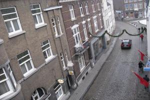 Bekijk appartement te huur in Maastricht O. Tweebergenpoort, € 725, 56m2 - 354161. Geïnteresseerd? Bekijk dan deze appartement en laat een bericht achter!