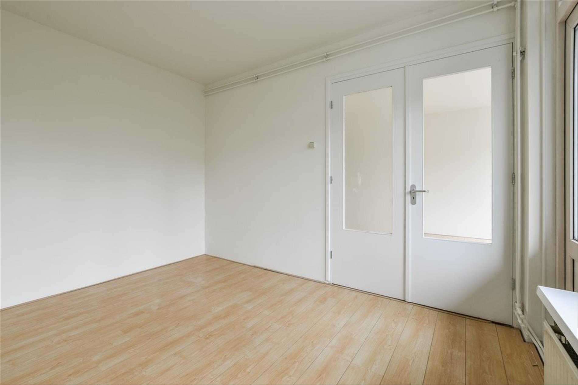 Te huur: Appartement De Egmondenstraat, Amsterdam - 4