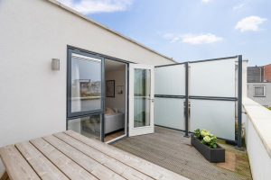 View apartment for rent in Groningen Tuinbouwstraat, € 1495, 80m2 - 364267. Interested? check out this apartment and leave a message!