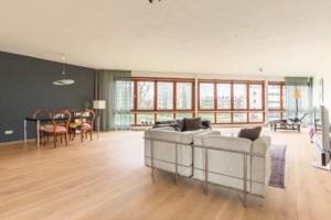 Bekijk appartement te huur in Amsterdam Panamalaan, € 2450, 130m2 - 298999. Geïnteresseerd? Bekijk dan deze appartement en laat een bericht achter!