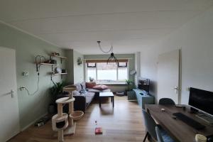 Te huur: Appartement Zaagmuldersweg, Groningen - 1