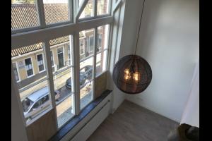 Bekijk appartement te huur in Groningen Nieuwe Kijk in 't Jatstraat, € 1500, 72m2 - 335102. Geïnteresseerd? Bekijk dan deze appartement en laat een bericht achter!