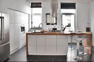 Bekijk woning te huur in Den Haag Van Swindenstraat, € 1495, 120m2 - 310573. Geïnteresseerd? Bekijk dan deze woning en laat een bericht achter!