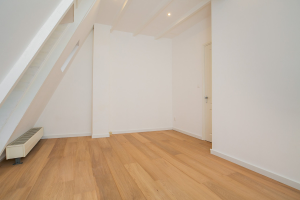 For rent: Apartment Kleine Houtstraat, Haarlem - 1