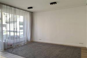 Te huur: Appartement Vaartweg, Hilversum - 1
