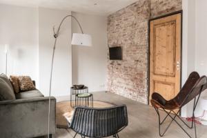 Huurwoningen Maastricht te huur [Direct Wonen]