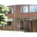 View house for rent in Helmond Waartplein, € 512, 103m2 - 387512. Interested? check out this house and leave a message!