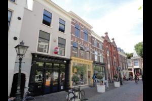 Bekijk appartement te huur in Leiden Nieuwstraat, € 1625, 66m2 - 321807. Geïnteresseerd? Bekijk dan deze appartement en laat een bericht achter!