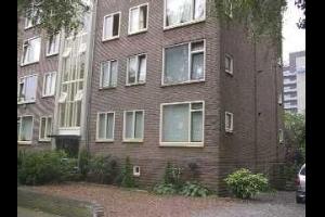 Bekijk appartement te huur in Arnhem Dr. J.C. Hartogslaan, € 950, 80m2 - 309517. Geïnteresseerd? Bekijk dan deze appartement en laat een bericht achter!