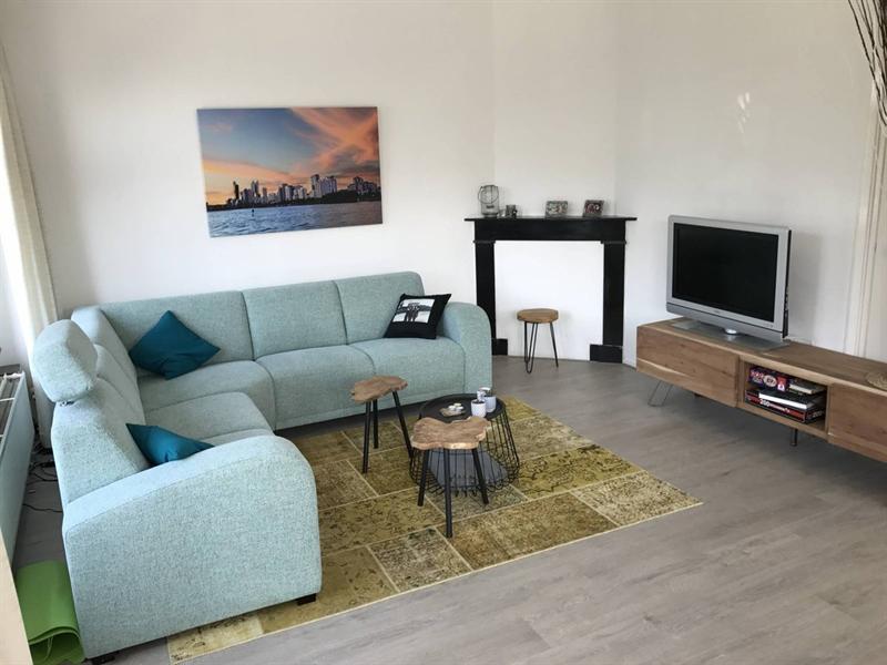 Te huur: Appartement Koningin Emmaplein, Maastricht - 9