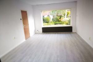 Bekijk woning te huur in Groningen Prunusstraat, € 1050, 110m2 - 378492. Geïnteresseerd? Bekijk dan deze woning en laat een bericht achter!