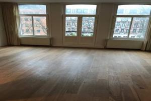 Bekijk appartement te huur in Amsterdam N. Prinsengracht, € 1700, 70m2 - 351398. Geïnteresseerd? Bekijk dan deze appartement en laat een bericht achter!