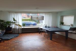 Bekijk woning te huur in Enschede Van Alphenstraat, € 995, 104m2 - 381192. Geïnteresseerd? Bekijk dan deze woning en laat een bericht achter!