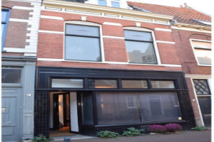 View apartment for rent in Haarlem Hoogstraat, € 1250, 46m2 - 370308. Interested? check out this apartment and leave a message!