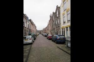 Bekijk appartement te huur in Leiden Prins Frederikstraat, € 1250, 110m2 - 323775. Geïnteresseerd? Bekijk dan deze appartement en laat een bericht achter!