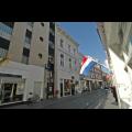 Bekijk appartement te huur in Breda Tolbrugstraat, € 1395, 86m2 - 294346. Geïnteresseerd? Bekijk dan deze appartement en laat een bericht achter!