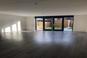 For rent: House Noorderhavenstraat, Zutphen - 1