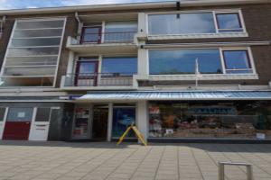 Bekijk appartement te huur in Rotterdam B. Baumannlaan, € 975, 70m2 - 360166. Geïnteresseerd? Bekijk dan deze appartement en laat een bericht achter!