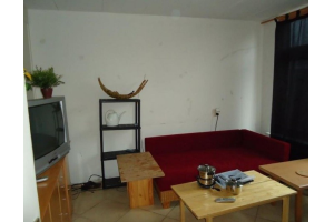 Bekijk studio te huur in Breda Jan Anneessensstraat, € 335, 14m2 - 310070. Geïnteresseerd? Bekijk dan deze studio en laat een bericht achter!