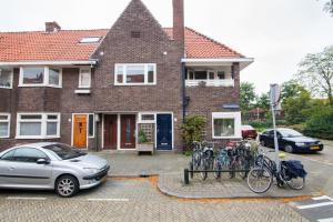 Bekijk appartement te huur in Utrecht E. Foeckstraat, € 1350, 50m2 - 357381. Geïnteresseerd? Bekijk dan deze appartement en laat een bericht achter!