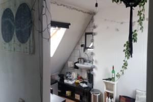 Bekijk kamer te huur in Zwolle Veemarkt, € 370, 13m2 - 370763. Geïnteresseerd? Bekijk dan deze kamer en laat een bericht achter!