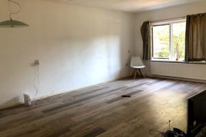 Bekijk appartement te huur in Zierikzee Schouwenbank, € 659, 54m2 - 373478. Geïnteresseerd? Bekijk dan deze appartement en laat een bericht achter!
