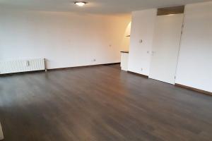 Te huur: Appartement Statenlaan, Den Bosch - 1