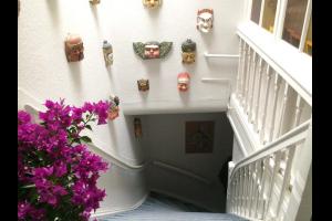 Bekijk appartement te huur in Nijmegen Holtermanstraat, € 1095, 90m2 - 314135. Geïnteresseerd? Bekijk dan deze appartement en laat een bericht achter!