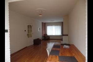 Bekijk woning te huur in Tilburg Hart van Brabantlaan, € 1050, 116m2 - 285436. Geïnteresseerd? Bekijk dan deze woning en laat een bericht achter!