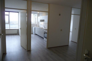 View apartment for rent in Almere Messiaenplantsoen, € 1350, 92m2 - 374329. Interested? check out this apartment and leave a message!