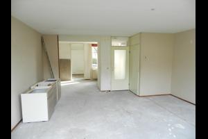 Bekijk woning te huur in Arnhem Martensbongerd, € 744, 100m2 - 322728. Geïnteresseerd? Bekijk dan deze woning en laat een bericht achter!